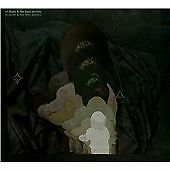 Doom & The Born Electric (El) - Doom & The Born Electric (2012)