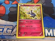 Xerneas XY31 Pokemon TCG XY Promo Holo Rare Near Mint!