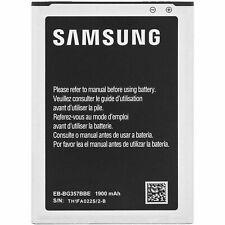 Samsung EB-BG530BBE Batteria Cellulare per Samsung J3/J5/Grand - 2600 mAh