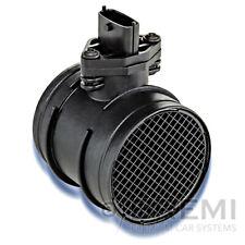 Luftmassenmesser LMM Für ALFA ROMEO OPEL VAUXHALL 159 Brera Spider Cc 836136