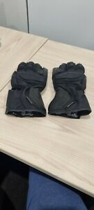 Alpinestars WR-V Winter Goretex Gloves