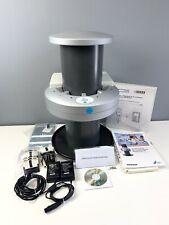Dürr Dental VistaScan Combi für OPG Ceph Intra Bj.2002