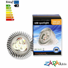 Lampadine g/gu/gx5, 3 per l'illuminazione da interno LED