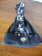 Kangol Regular Hats for Women
