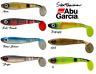 fishing lures Abu Garcia Mcpike 21cm 70g 2-Pack-Svartzonker