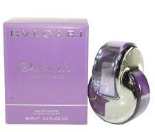 Bvlgari OMNIA AMETHYSTE  2.2 oz/65ml Eau de Toilette Spray Women NIB