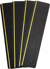 Anti Slip Stair Tread Strips 6