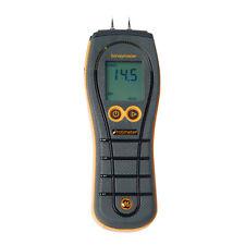 Protimeter Surveymaster 2 Moisture Meter / Dual Function Damp Meter BLD5365