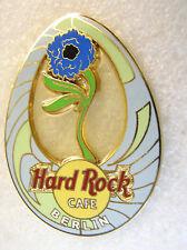 BERLIN,Hard Rock Cafe Pin,EASTER EGG LE 250