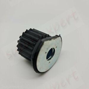 GENUINE SUZUKI GT750 GT550 GT380 ENGINE MOUNTING BUSH 09319-10015 09319-10084