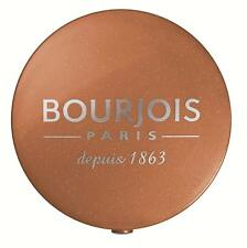Bourjois Ombre A Paupieres or Intense Single U choose Colour Eyeshadow 1.5g
