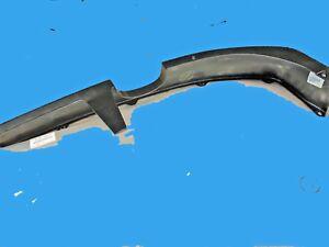 2005-2006 SCION xB 5216152911 GENUINE PIECE REAR BUMPER RIGHT SIDE 52161-52911 !