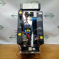 CMC Motor Drive Power Supply BLS20-300-201 revA