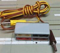 Copic Tuyau de raccordement 1//8e pour relier le compresseur