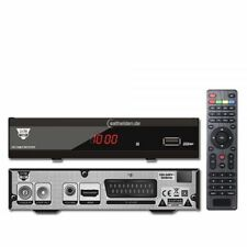 OPTICUM HD C200 Digital HD TV Cable Receiver Dvb-c Full HD 1080p C 200