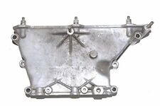BMW S50B32 B30 M3 E36 EVO ENGINE TIMING CHAIN COVER 225 1729 586.9 1.1