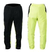 Alpinestars Motorcycle Motorbike Hurricane Rain 100% Waterproof Pants