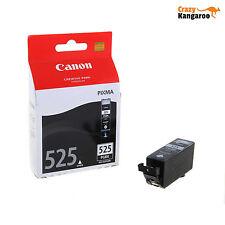 Canon d'origine PGI-525 Noir Cartouche d'encre pour PIXMA MG6250 (4529B001AA)