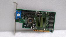 [Used] 9804-12A / OSC1 BOARD, FCC ID : 1CUVGA-GW804