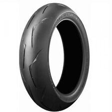 Pneumatici Bridgestone larghezza pneumatico 190 per moto