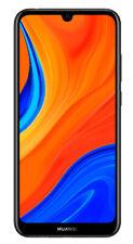 Huawei Y6 Handys & Smartphones mit Dual-SIM