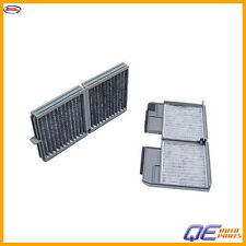 Cabin Air Filter Opparts for Lexus ES300 1992 1993 1994 1995 1996 1997 1998-2001