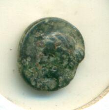 Boeone Aeolis 4th CBC AE12