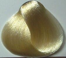 Coloration et soin cheveux naturel n°10 Blond Platine - Erbacolor
