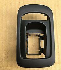 Porsche Cayenne S (955) Passenger Side Window Switch SURROUND ONLY - 7L5959851