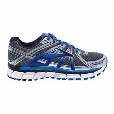 Brooks Fitness & Running Shoes for Men