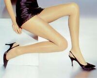 Details about  /Peavey Toeless Pantyhose Slouch Knee Socks Hooters Lingerie Uniform 20 Denier
