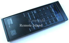 Yamaha CDX-520 VH03010 CD Remote Control FAST$4SHIPPING!!!!!!!!!!!!!