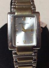 Vintage Pierre Cardin womens watch,some light wear but no damage            L651