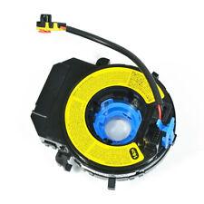Spiral Cable Clock Spring Airbag Squib Ring For Kia Rio MK3 2012-2017 934901W110