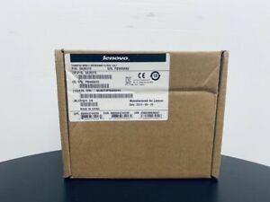 Lenovo 0A36319 WWAN Card - Gobi 4000 21 Mbps LTE - Box New