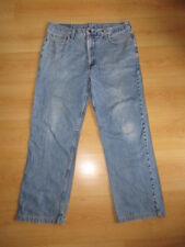 Jean vintage Levi's Bleu Taille 48