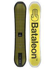Bataleon - Whatever | 2021 - Mens Snowboard