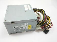 Delta Electronics DPS-350AB-4 A 340W ATX Power Supply