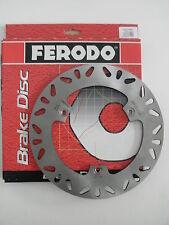 FERODO DISCO FRENO POSTERIORE PER YAMAHA YP MAJESTY 400 2005 >