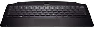 Samsung ATIV Tablet PC XE700T1C Smart PC Keyboard Dock AA-RD8NMKD/UK