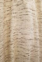"silk fabric 100% 54"" wide, sold by yard"