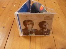 Air - Talkie Walkie LIMITED EDITION (CD + DVD)