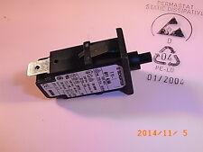T11-611 dispositivos Schurter disyuntor circuit breaker 4.5a