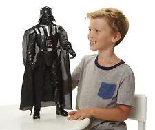 Star Wars 20-Inch Darth Vader Giant Figure