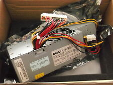 0R8038 DELL GX520 / GX620 220W POWER SUPPLY NEW & BOXED