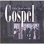 The Weavers - Gospel (VCD 79503)