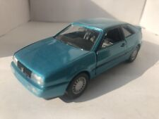 VW Corrado * 53i Bj. 1987-1995 /> intégrale AUTOPLANE Garage Pliable Voiture Capot