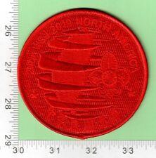 FINLAND 10 PENNIA KM65 2000 EURO UNC MILLENNIUM FLOWER STEMS MONEY LOT 100 COIN