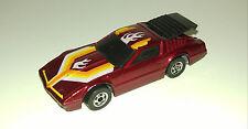 Hot Wheels Crack Ups Speed Crasher 1983