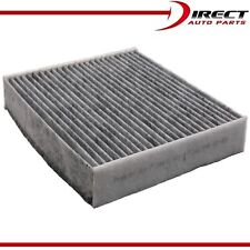 C35667 Charcoal Cabin Air Filter OE# 87139-YZZ08 / 87139-YZZ10 / 87139-50060